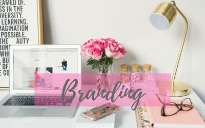 El branding y por qué es tan importante para tu empresa