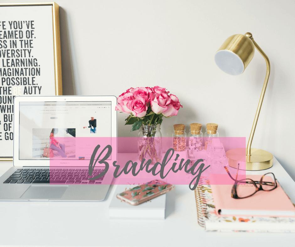 El branding y por que es tan importante para tu empresa