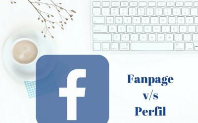Por qué debemos usar un Fanpage para nuestro negocio