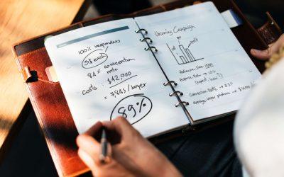 7 Beneficios de tener un CRM